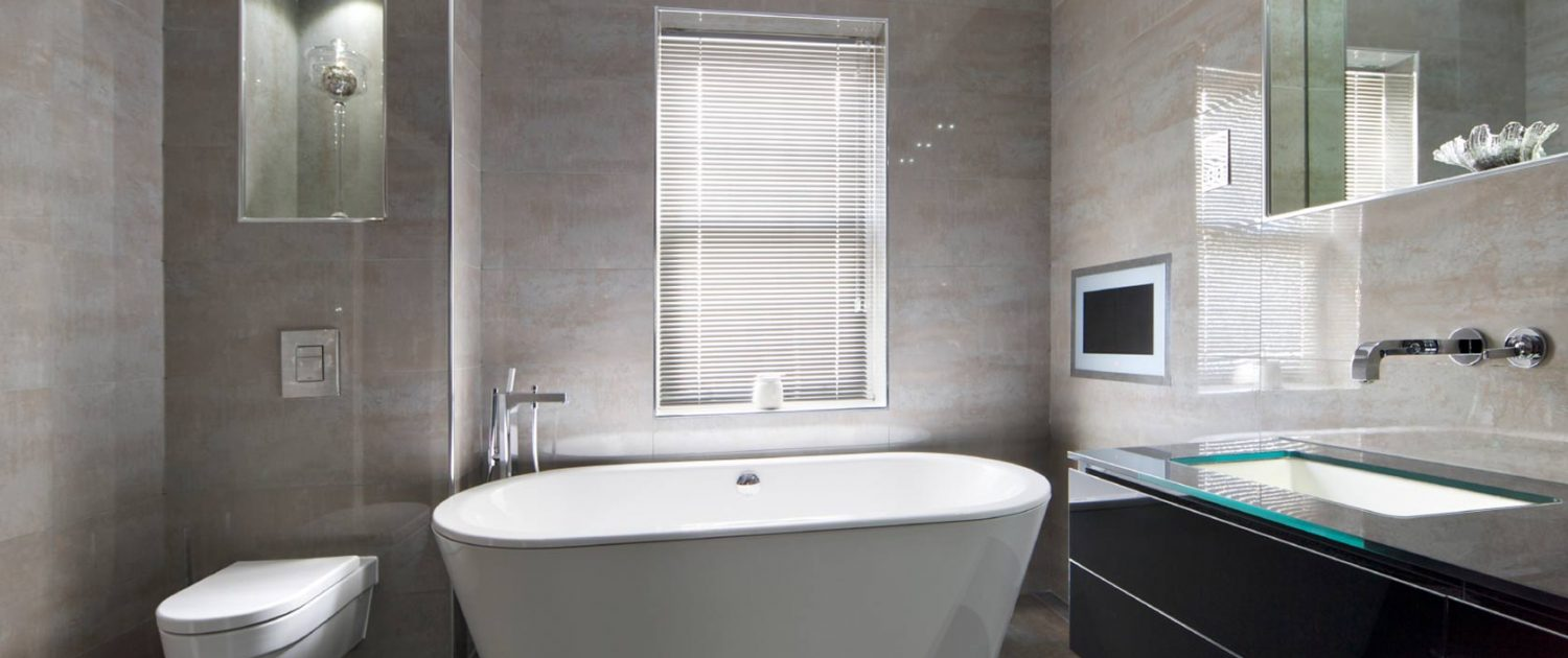 Bathrooms Kent Modern Fitted Bathrooms Alternative Kitchens