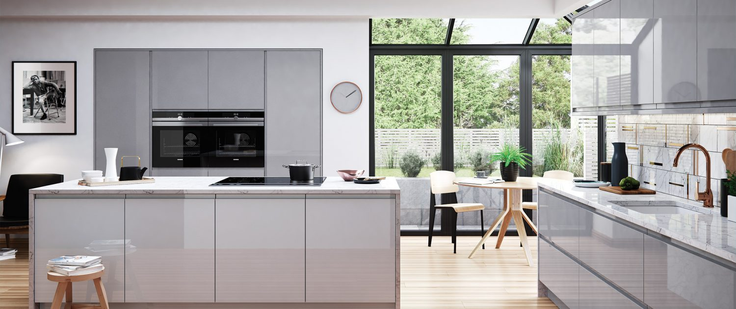 Contemporary Kitchens Contemporary Kitchens Kent  Kitchens Folkestone  Alternative